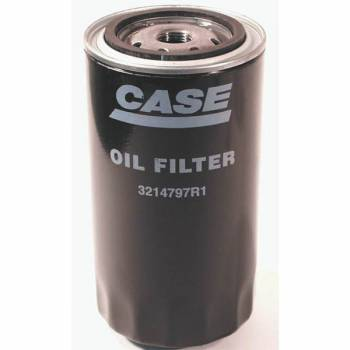 Oliefilter Case-IH -