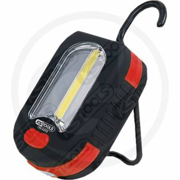 LED Power Stripe handlamp -