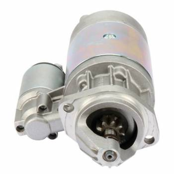 Startmotor 12V 2,7kW IS0525 - IS0525
