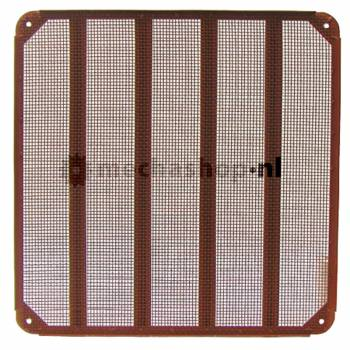Grille  - 1550138897000