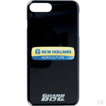 Hoesje iPhone 7+ met New Holland -