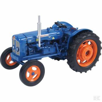 Fordson Super Major - UH4881