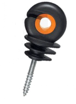 ringisolator 25st. - 025510
