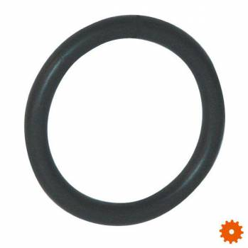 O-ring 128x3,55mm - OR128350P001