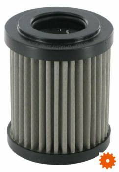 Element type CU040 voor retourfilter FRI040, inlinefilter LMP100-1 - CU040P10N