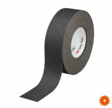 Safety-Walk antisliptape - GPZW1561