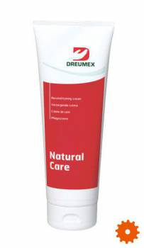 Natural care Dreumex -
