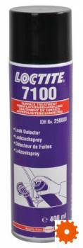 Loctite 7100 Lekzoekspray 400ml -