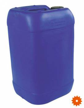 Parts cleaner C-MC 90014-25kg -