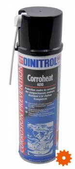 Dinitrol MV4010 500ml - SP193170