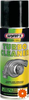Turbo Cleaner 200ml -