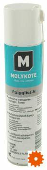 Molykote Polygliss-N 400ml -