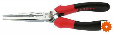 +Mechanics pliers 200mm - 185A20CPE