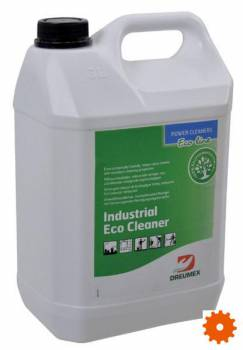 Industrial Eco Cleaner Dreumex -