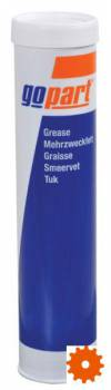 Smeervet Multi Purpose Grease 2 Gopart - 30400GP
